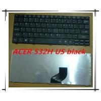 Quality Hot Sale computer keyboard for Acer 532h 531/Lt21 D255 D257 D260 Ao522 US version for sale