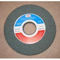 Buy cheap Vitrified grinding wheel from wholesalers
