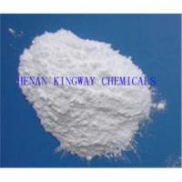Quality Lanthanium Oxide 99.999% min. for sale