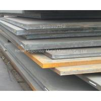 Quality large supply ASTM A240 410S Stainless Steel sheet thickness 0.3mm-100mm for sale