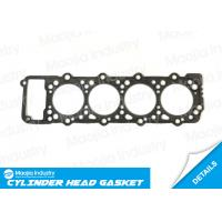 Quality 4M40 4M40T Engine Cylinder Head Gasket Sealer for Mitsubishi Pajero Shogun 2.8TD ME200751 for sale