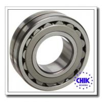 Quality Spherical Roller Bearing 24148cc/W33 24152cac/W33 24156cac/W33 24160cac/W33 21304cck for sale