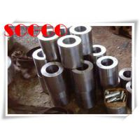Quality High Strength Inconel Alloy 718 Bright Ring Tube UNS N07718 W.Nr 2.4668 for sale
