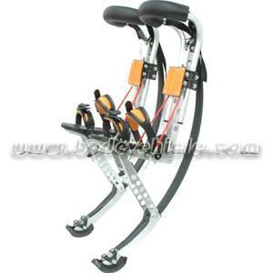 Quality Skyrunner Power Riser Jumping Stilts Fly Jumper Power Shoes for sale