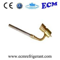 Quality Welding Torch (MAPP/Propane) for sale