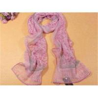 Buy cheap Silk Satin Scarf 010 from wholesalers