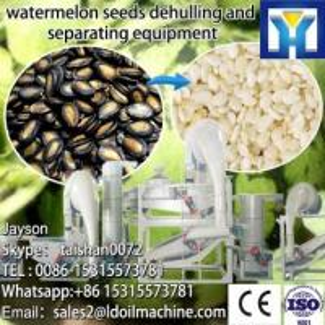 China Trade Assurance India Peanuts Skin Removing Peanut Red Skin Peeler Groundnut Monkey Nut Peeling Machine on sale