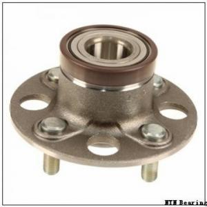 China NTN HMK1718L needle roller bearings on sale