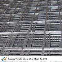 Quality Wire Mesh, Stainless Steel Wire Mesh for sale ...