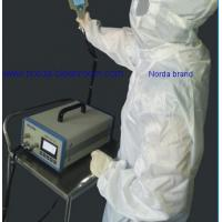 China Aerosol photometer DP-30 HEPA leak detection  By PAO or DOP for pharmacutical on sale