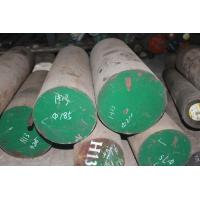 Quality H13 / 1.2344 ESR Bright Round Bar For Mould And Tool Thermal Fatigue Resistance for sale