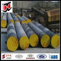 Quality Hot Forging AISI H13 Round Steel Bar for sale