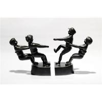 Quality bookend|home decorative accessories for sale