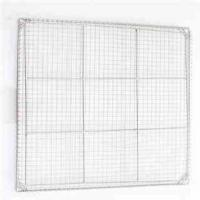 Quality High Quality Stainless  Steel Wire Mesh Sterilizing Basket for sale