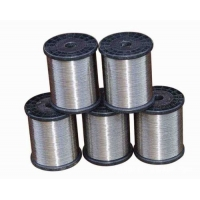Quality Diameter 5mm Stainless Steel Spring Wire Galvanized for sale