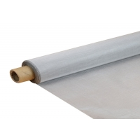 Quality Ultra Fine Stainless Steel Wire Mesh Filter 6.3mm for sale