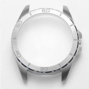 Quality Watch Stainless Steel Cnc Milling for sale