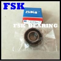 Quality Inch Size RLS 5-2RS1 Deep Groove Ball Bearing Miniature Automobile Parts for sale