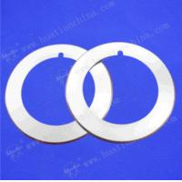 Quality Pipe Cutting Blade for Cutting Industrial Blades for sale