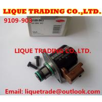 Quality Inlet metering valve IMV 9109-903 / 9307Z523B / 9109903 for HYUNDAI and SSANGYONG for sale