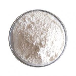 Quality PVP K30 Powder Polyvinylpyrrolidone Povidone Good Film - Forming Capability for sale