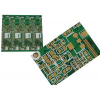 pcb prototype board on sale, pcb prototype board frpcbsfr4 immersion gold pcb prototype board 1 6mm impedance control