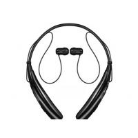 Quality bluetooth headset 750 CSR 4.0, hands free sport wireless bluetooth stereo headset for sale