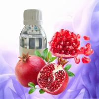 Quality Fruit Concentrated Liquid Flavor/ Green Tea And Red Tea Flavor used for nicotine E-Liquid for sale