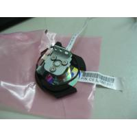 Quality BENQ MP515 Color Wheel for sale