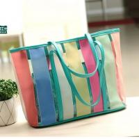 Quality hot selling!! diamond quilt leather bag handbags popular 2012 for sale