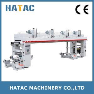 China Fully Automatic Dry Lamination Machine,Cardboard Laminating Machine,Paperboard Laminating Machine on sale