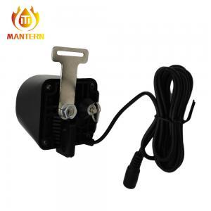 Quality DN15 DN20 Leakage Control LPG Gas Manipulator for sale