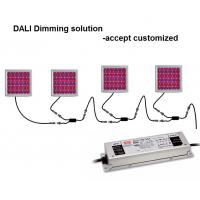 Buy cheap DALI Dimming Indoor Plant Grow Lights HPS Equivalent For Vertical Farm from wholesalers