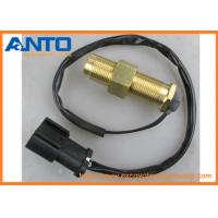 Buy 7861-92-2310 Speed Sensor Engine Revolution Excavator Spare Parts PC180 PC200 at wholesale prices