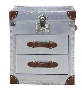 Quality Cabinet, living room furniture, bedroom furniture for sale