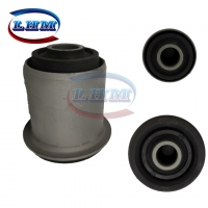 Quality 48632-0k040 Car Control Arm Bushing For Toyota Land Cruiser Vigo 4WD for sale