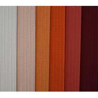 Quality 89mm, 100mm, 127mm Vertical Blinds Fabric for sale