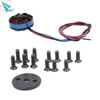 Quality 6008 320KV Multicopter outrunner brushless motor for sale