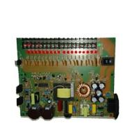 Quality Power supply circuit board UPS pcb board for sale