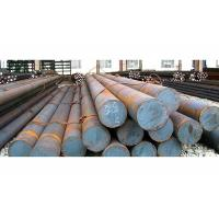 Quality Structural Forged Steel Bar 4 - 1600mm Diameter JIS SS400 / EN S235JR / GB Q235B for sale