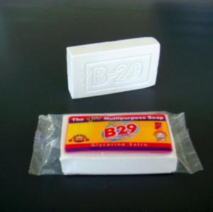 B29 soap,best laundry soap,bar laundry soap of ec91011511