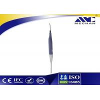 Quality Minimally Invasive Ophthalmology Surgical Instruments, Eye Surgery Instruments Probe for sale