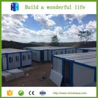 Buy cheap Storage containers 20ft 40ft open side door container for sale from wholesalers
