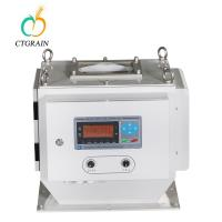 Quality Chemical Industry Grain Processing Equipment Flow Balancer High Precision for sale