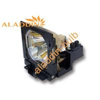 Quality LMP39 Projector Replacement Bulbs For SANYO PLC-EF30 PLC-EF30L PLC-EF30N PLC-EF30NL for sale