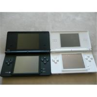 Quality Nintendo DSi Game player for sale