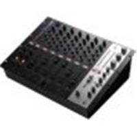 China Pioneer DJM-1000 Six-Channel Professional DJ Mixer with 24-Bit, 96kH on sale