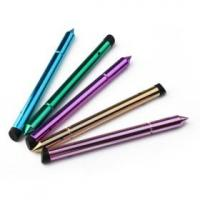Quality Color Stylus Pen Screen Touch Pen Tablet PC iPad Cell Phone Accessories for sale