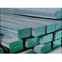 Quality Alloy Steel Flat Bars (41cr4) for sale