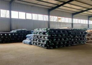 Quality Hdpe Agriculture Greenhouse 50gsm Sun Shade Net for sale